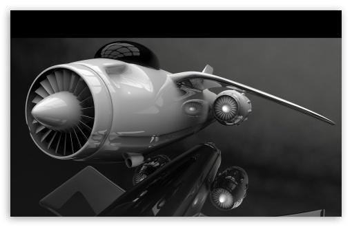 Google 3d Name Wallpaper Aircraft 4k Hd Desktop Wallpaper For 4k Ultra Hd Tv Wide
