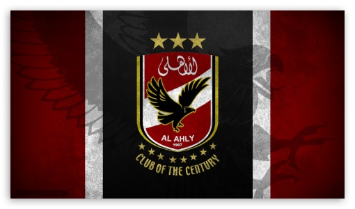 Messi Hd Wallpapers 1080p Al Ahly 4k Hd Desktop Wallpaper For 4k Ultra Hd Tv