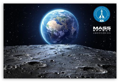 N7 Iphone Wallpaper Andromeda Initiative Masseffect Andromeda 4k Hd Desktop