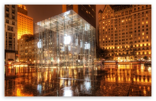 Hd Wallpapers For Mobile Free Download 480x800 Apple Store New York 4k Hd Desktop Wallpaper For Dual