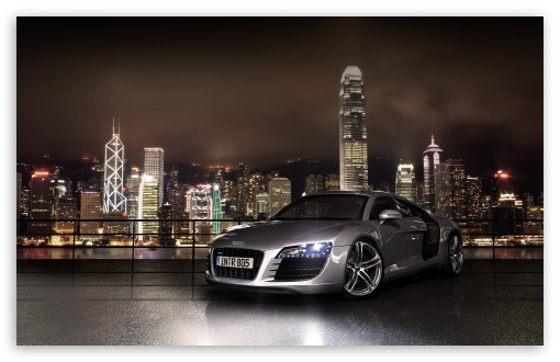 Car Wallpaper 1280x1024 Audi R8 Car 4 4k Hd Desktop Wallpaper For 4k Ultra Hd Tv