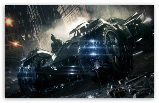 Superman Iphone Wallpaper Bat And Batmobile 4k Hd Desktop Wallpaper For 4k Ultra Hd