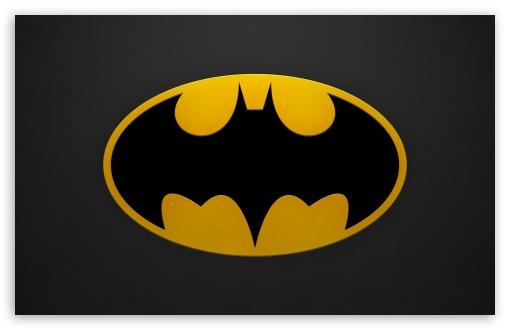 Roblox Iphone Wallpaper Batman Sign 4k Hd Desktop Wallpaper For 4k Ultra Hd Tv