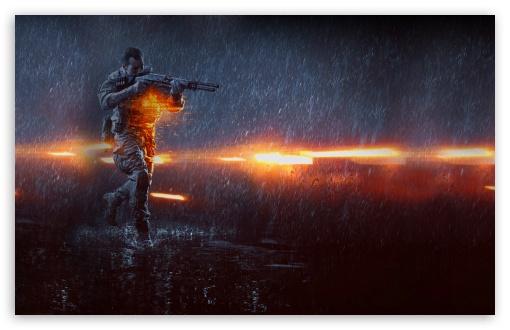 Battlefield 3 Iphone Wallpaper Battlefield 4 4k Hd Desktop Wallpaper For 4k Ultra Hd Tv
