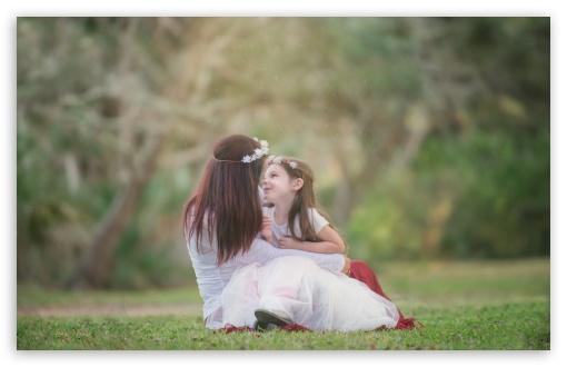 Cute Child Love Wallpaper Beautiful Moments In Life 4k Hd Desktop Wallpaper For 4k