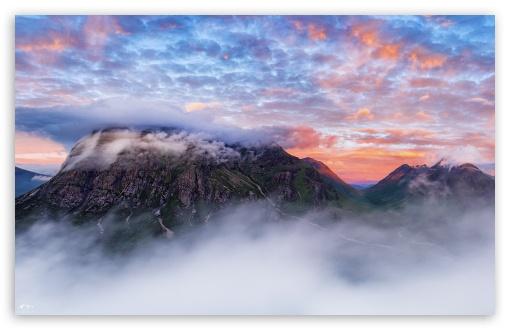 Mount Fuji Wallpaper Iphone Beautiful Places To Visit In Europe 4k Hd Desktop