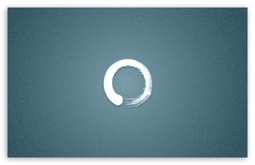 Buddha Hd Wallpaper 1080p Buddha Buddhism Blue Calm Digital Art 4k Hd Desktop