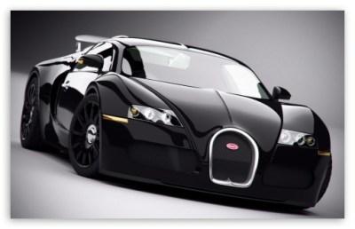 Bugatti Veyron 4K HD Desktop Wallpaper for 4K Ultra HD TV • Wide & Ultra Widescreen Displays ...