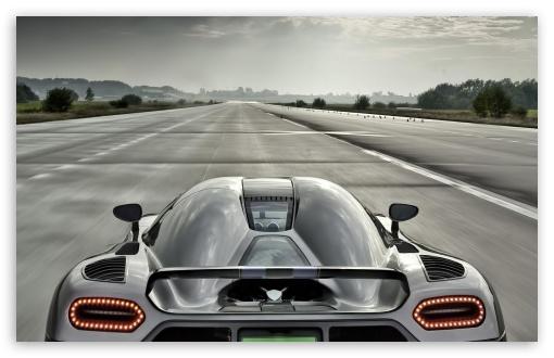 Iphone 6 Hd Car Wallpaper 1080p Car Driving 4k Hd Desktop Wallpaper For 4k Ultra Hd Tv
