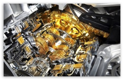 Car Engine 3 4K HD Desktop Wallpaper for 4K Ultra HD TV • Wide & Ultra Widescreen Displays ...