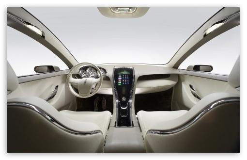 Hd Wallpapers 1080p Widescreen Cars Car Interior 68 4k Hd Desktop Wallpaper For 4k Ultra Hd Tv