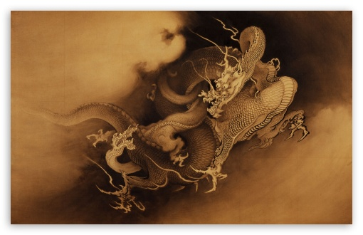 Live Wallpaper For Iphone 3gs Chinese Dragons 4k Hd Desktop Wallpaper For 4k Ultra Hd Tv