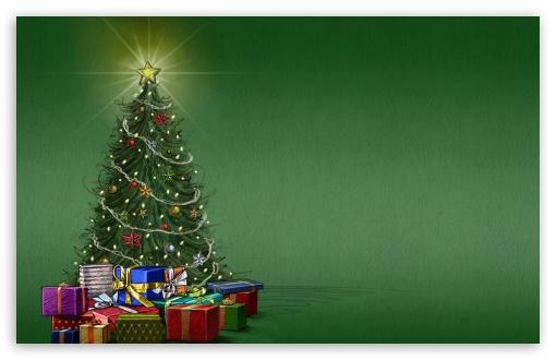 Hd Widescreen Christmas Desktop Wallpaper Christmas Drawing 4k Hd Desktop Wallpaper For 4k Ultra Hd