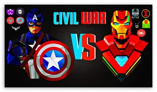 Transformers 5 Hd Wallpapers 1080p Download Civil War X Justin Maller 4k Hd Desktop Wallpaper For 4k
