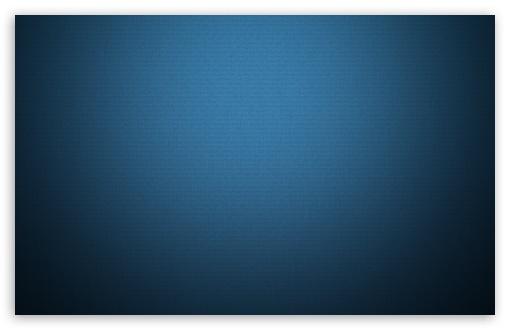 Dark Blue Background ❤ 4K HD Desktop Wallpaper for 4K Ultra HD TV
