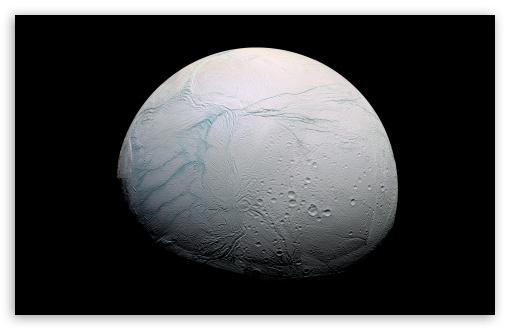 Carbon Wallpaper Iphone X Enceladus 4k Hd Desktop Wallpaper For 4k Ultra Hd Tv