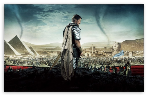 Christian Bale Iphone Wallpaper Exodus Gods And Kings Christian Bale 4k Hd Desktop