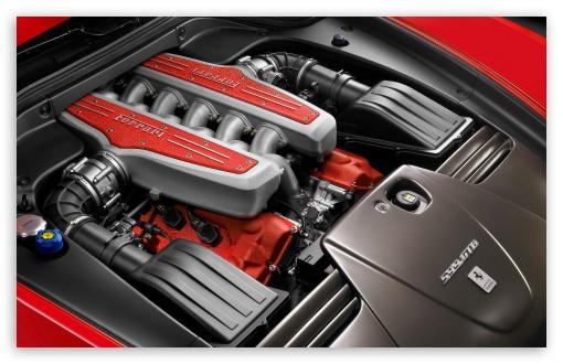 Hd Car Wallpapers 1080p For Mobile Ferrari Engine 4k Hd Desktop Wallpaper For 4k Ultra Hd Tv