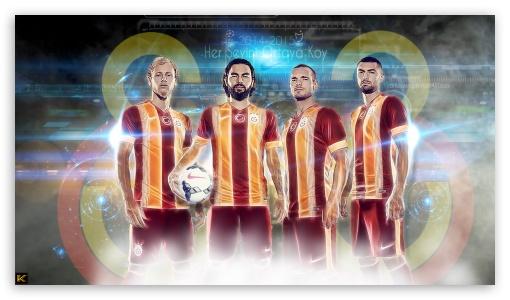Messi Hd Wallpapers 1080p Galatasaray 2014 2015 4k Hd Desktop Wallpaper For 4k Ultra