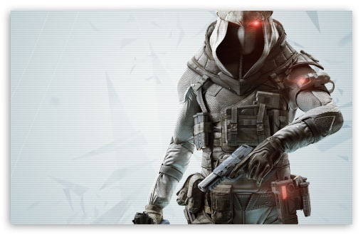 Assassins Creed Wallpaper Hd 1080p Ghost Recon Phantoms The Assassins Creed Pack Phantoms