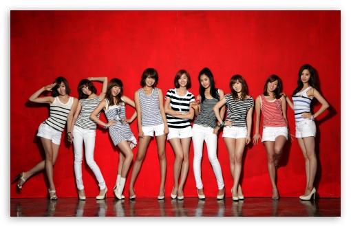 Snsd Hd Wallpaper 1920x1080 Girls Generation Snsd 4k Hd Desktop Wallpaper For 4k Ultra