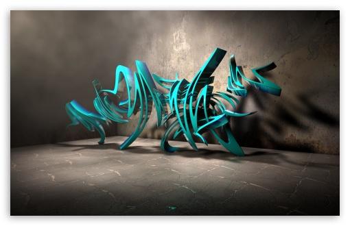 Full Hd Wallpapers 1080p Desktop Free Download Graffiti Corner 4k Hd Desktop Wallpaper For 4k Ultra Hd Tv