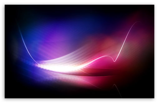 Graphic Designs Backgrounds ❤ 4K HD Desktop Wallpaper for 4K Ultra