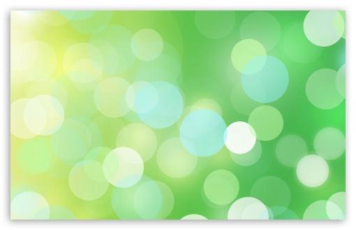 Green Background ❤ 4K HD Desktop Wallpaper for 4K Ultra HD TV