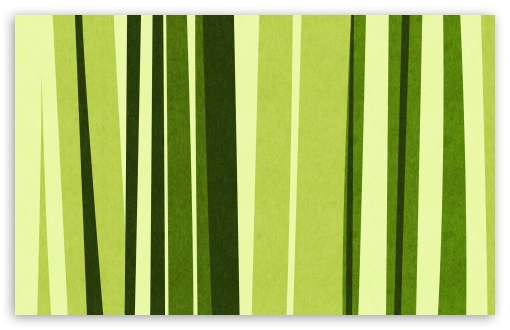 Green Stripes ❤ 4K HD Desktop Wallpaper for 4K Ultra HD TV \u2022 Tablet