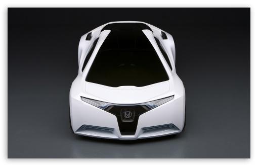 Ipod 5 Car Wallpapers Honda Concept 4k Hd Desktop Wallpaper For 4k Ultra Hd Tv