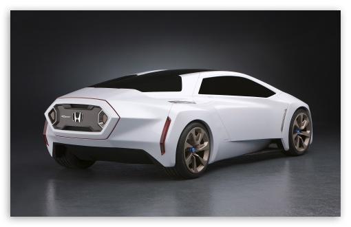 Car Wallpapers For Iphone 3gs Honda Concept 1 4k Hd Desktop Wallpaper For 4k Ultra Hd Tv
