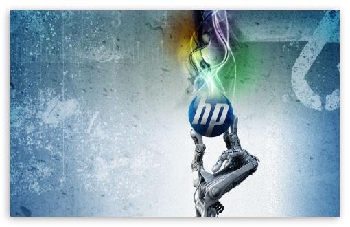 Hd Wallpapers For Hp Pavilion G6 Hp 4k Hd Desktop Wallpaper For 4k Ultra Hd Tv Wide