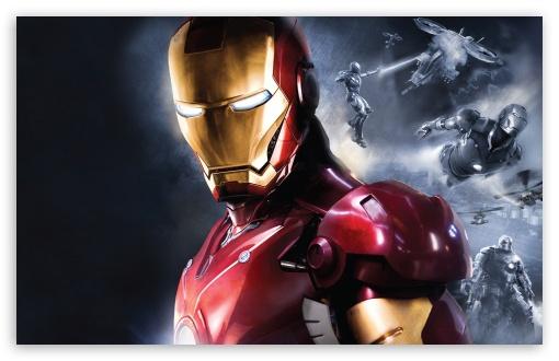 Iron Man 3d Wallpaper Download Iron Man Art 4k Hd Desktop Wallpaper For 4k Ultra Hd Tv