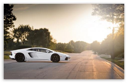 Lamborghini Aventador Cars Wallpapers Lamborghini 4k Hd Desktop Wallpaper For 4k Ultra Hd Tv
