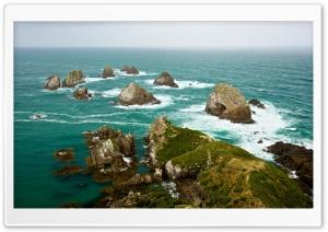 Great Falls Wallpapers Hd Widescreen Wallpaperswide Com Oceania Hd Desktop Wallpapers For 4k