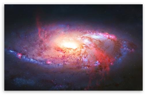 Ipad Hd Wallpapers 1080p M106 Galaxy 4k Hd Desktop Wallpaper For 4k Ultra Hd Tv