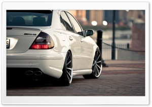 Car Wallpapers 4k Bentely Wallpaperswide Com Mercedes Benz Hd Desktop Wallpapers For