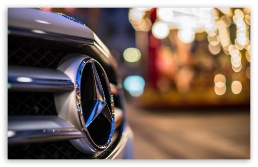 3d Touch Wallpaper Download Mercedes Benz 4k Hd Desktop Wallpaper For 4k Ultra Hd Tv