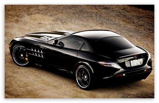 Car Wallpapers Reddit Mercedes Benz Slr 4k Hd Desktop Wallpaper For 4k Ultra Hd