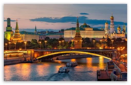 Desktop Wallpaper 1080p Hd Moscow 4k Hd Desktop Wallpaper For 4k Ultra Hd Tv Wide
