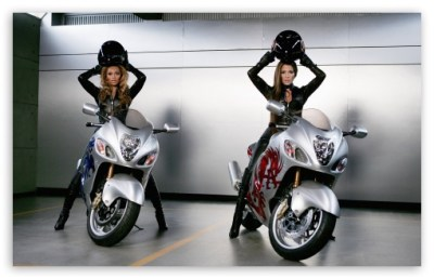 Moto Girls - J-Lo & Beyonce 4K HD Desktop Wallpaper for 4K Ultra HD TV • Tablet • Smartphone ...
