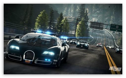 Lamborghini Sesto Elemento Wallpaper Hd Need For Speed Rivals Bugatti Veyron 4k Hd Desktop