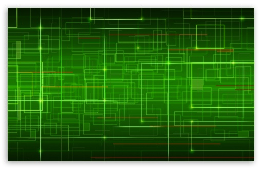 Iphone 3gs Wallpaper Hd Network 4k Hd Desktop Wallpaper For 4k Ultra Hd Tv