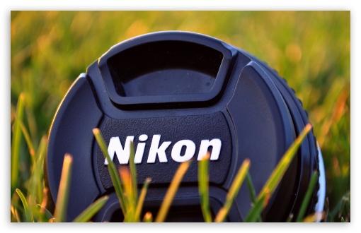 Ipad Hd Wallpapers 1080p Nikon Camera Lens 4k Hd Desktop Wallpaper For 4k Ultra Hd