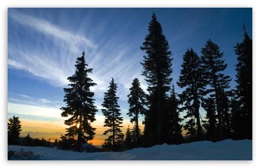 Canada Wallpaper Hd Iphone November Sky Mount Seymour British Columbia 4k Hd