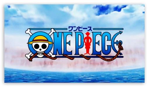Uhd Wallpapers Girl One Piece 4k Hd Desktop Wallpaper For 4k Ultra Hd Tv