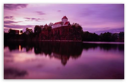 Hd Wallpapers For Mobile Free Download 480x800 Pink Sunset 4k Hd Desktop Wallpaper For 4k Ultra Hd Tv