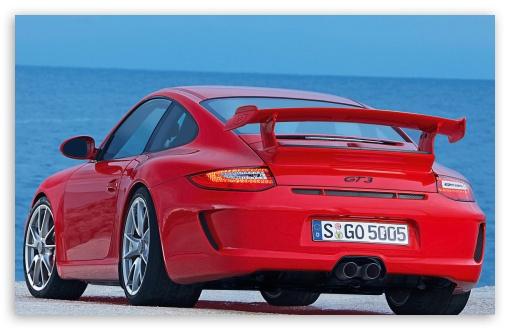 Car Wallpaper Smartphone Porsche G3 Car 1 4k Hd Desktop Wallpaper For 4k Ultra Hd