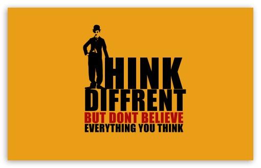 Hindi Attitude Quotes Wallpaper Positive Thoughts 4k Hd Desktop Wallpaper For 4k Ultra Hd