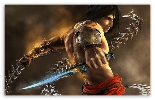 Prince Of Persia The Two Thrones Hd Wallpapers 1080p Prince Of Persia The Two Thrones 4k Hd Desktop Wallpaper